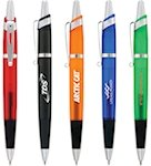 Dash Translucent Gel Pens